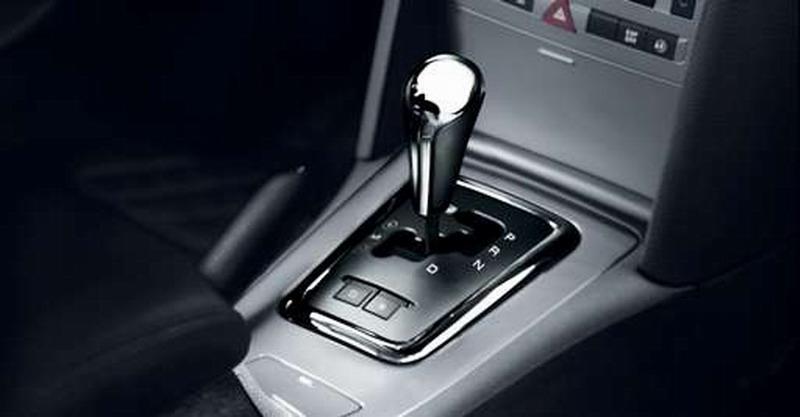 Peugeot 407 berline prsentation design extrieur for Interieur 407